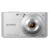 Sony w610